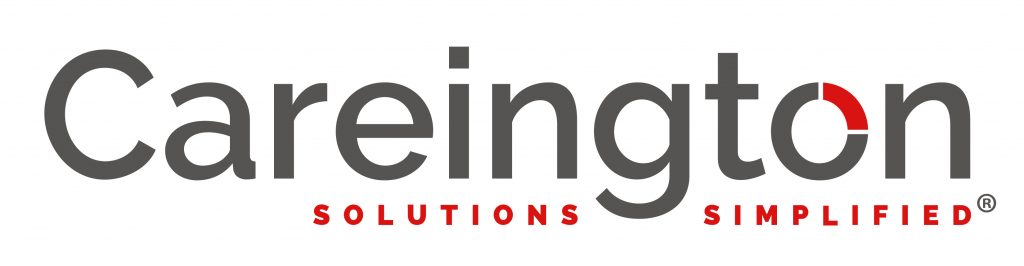 Careington Solution Simplified Logo_Reg